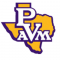 Prairie View A&M University College of Business