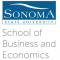 Sonoma State University School of Business and Economics