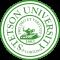 Stetson University School of Business Administration