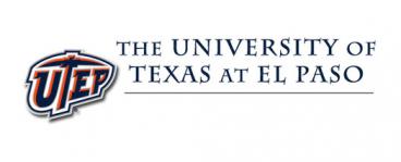 university of texas el paso college