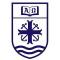 University of Portland Dr. Robert B. Pamplin, Jr. School of Business