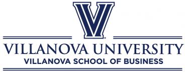 Online Mba At Villanova School Of Business