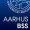 Aarhus School of Business and Social Sciences