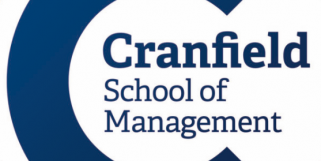 Full-time MBA at Cranfield School of Management