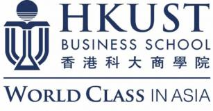 Hkust mba target school investment banking katherine janian investment