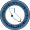California State University Monterey Bay College of Business