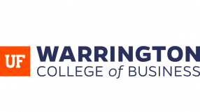 Uf Summer 2022 Calendar.Full Time Two Year Mba At Warrington College Of Business Hough Graduate School Of Business