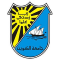 Kuwait University College of Business Administration