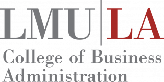 Business Administration,small business administration,business administration degree,business administration jobs,bachelor of business administration,business and administration,business in administration,what is business administration and management