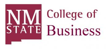 Online Mba At New Mexico State University College Of Business