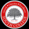 South College School of Business &Technology