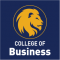 Texas A&M University Commerce College of Business