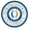 Northcentral University School of Business