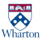 University of Pennsylvania The Wharton School