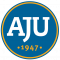 American Jewish University Graduate School of Nonprofit Management