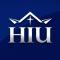 Hope International University College of Business & Management