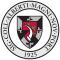 Albertus Magnus College Tagliatela School of Business and Leadership