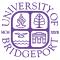 University of Bridgeport Ernest C. Trefz School of Business