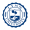Lynn University College of Business and Management