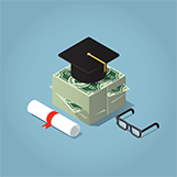 Most expensive MBA programs