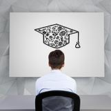 Economist MBA Thumbnail